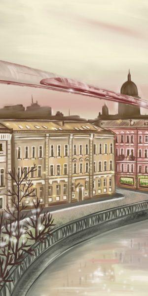 https://annapeicheva.ru/wp-content/uploads/2019/07/Новая_иллюстрация-58-300x600.jpg